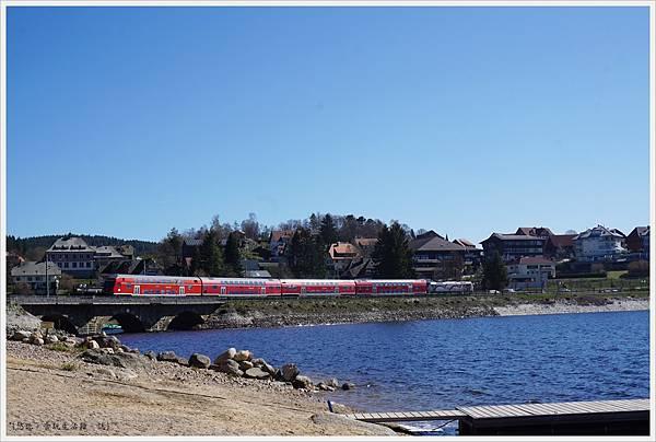 施盧赫湖-109-Schluchsee.JPG