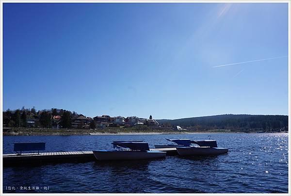 施盧赫湖-112-Schluchsee.JPG