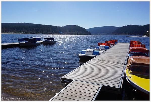 施盧赫湖-113-Schluchsee.JPG