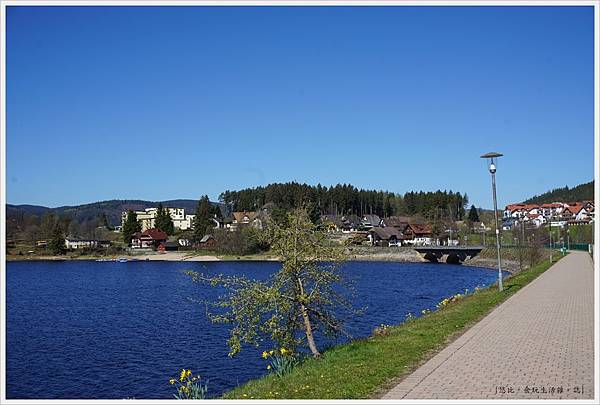 施盧赫湖-121-Schluchsee.JPG