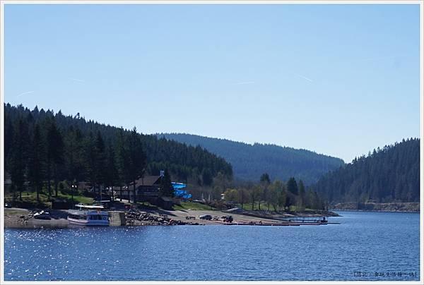 施盧赫湖-122-Schluchsee.JPG
