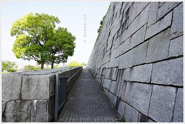 狹山池博物館-1.JPG