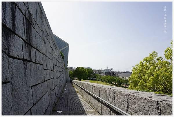 狹山池博物館-2.JPG