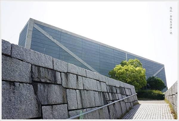 狹山池博物館-3.JPG