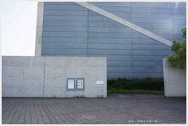 狹山池博物館-4-入口.JPG