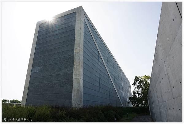 狹山池博物館-5.JPG