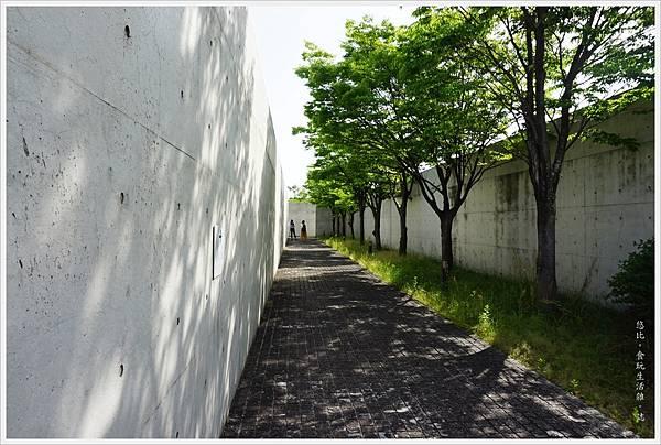 狹山池博物館-6.JPG