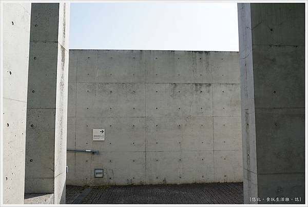 狹山池博物館-8.JPG