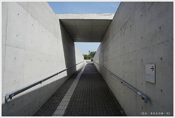 狹山池博物館-9.JPG