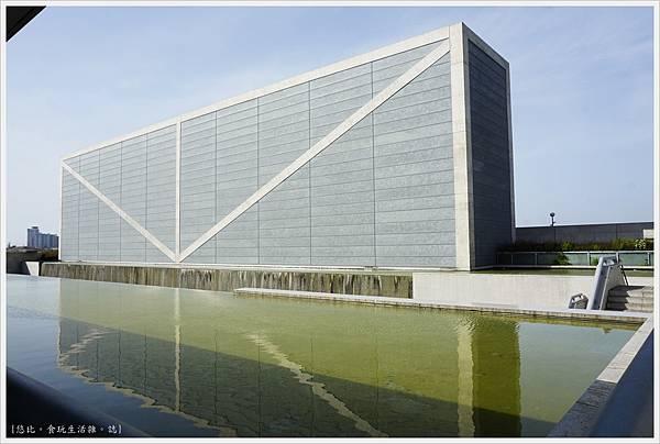 狹山池博物館-11.JPG