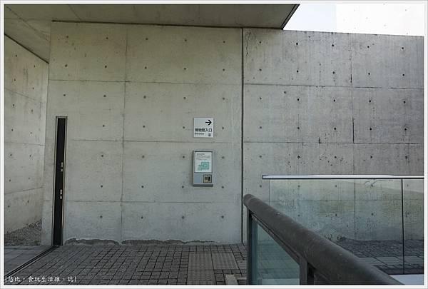 狹山池博物館-12.JPG