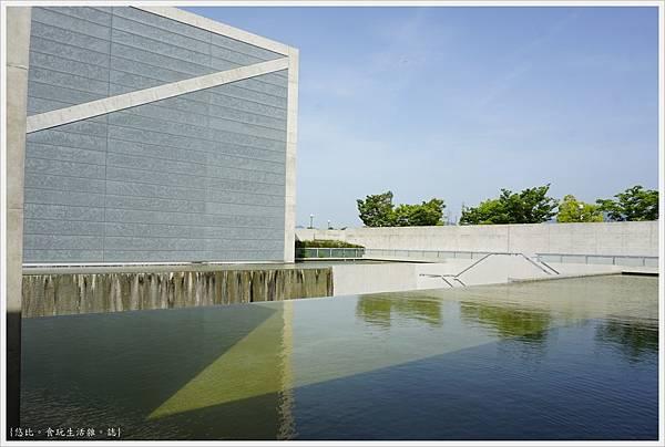 狹山池博物館-15.JPG