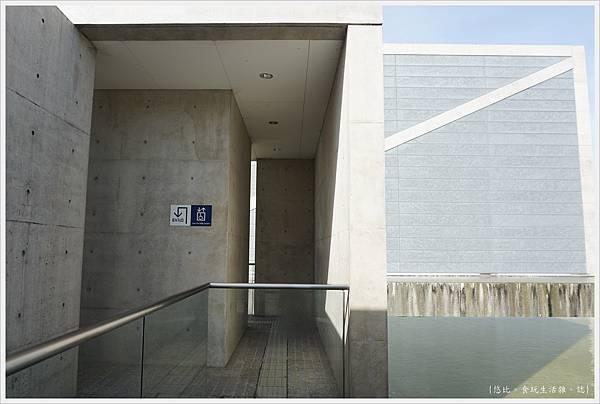 狹山池博物館-16.JPG