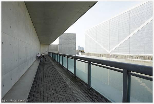 狹山池博物館-17.JPG