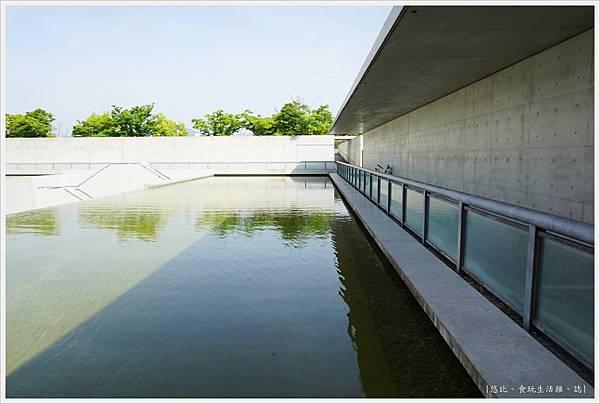 狹山池博物館-19.JPG