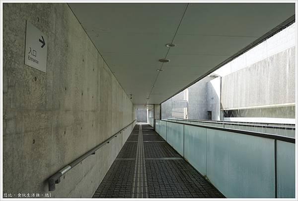 狹山池博物館-20.JPG