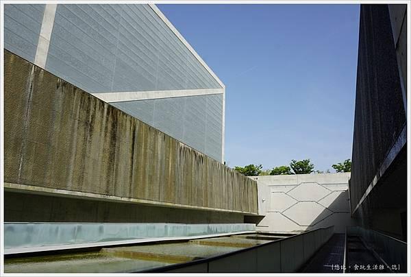 狹山池博物館-21.JPG