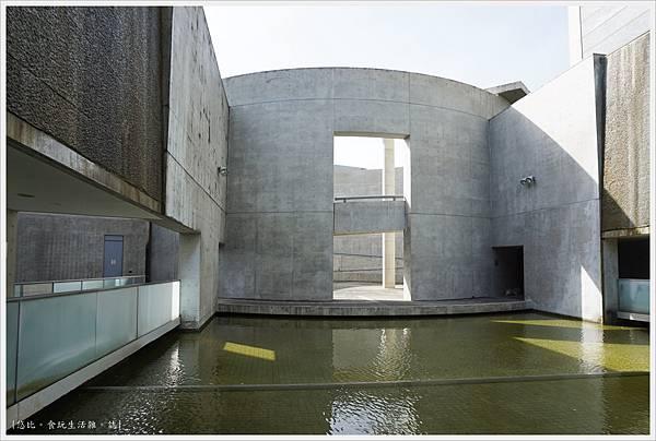 狹山池博物館-22.JPG