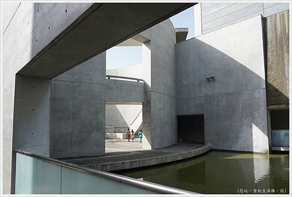 狹山池博物館-23.JPG