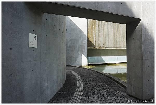 狹山池博物館-24.JPG