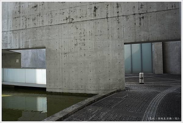 狹山池博物館-25.JPG