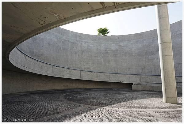 狹山池博物館-27.JPG