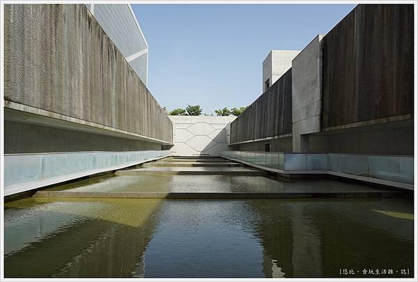 狹山池博物館-28.JPG