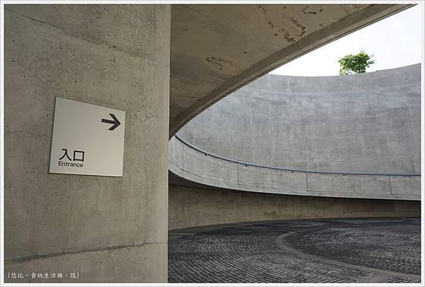 狹山池博物館-29.JPG