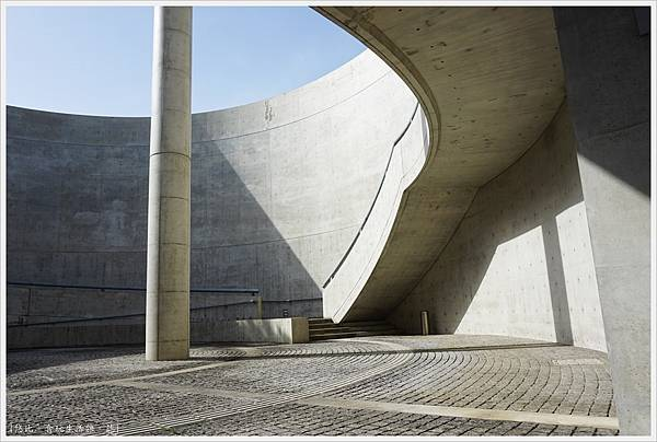 狹山池博物館-31.JPG