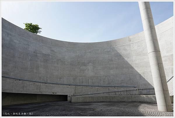 狹山池博物館-32.JPG