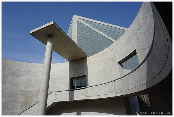 狹山池博物館-33.JPG