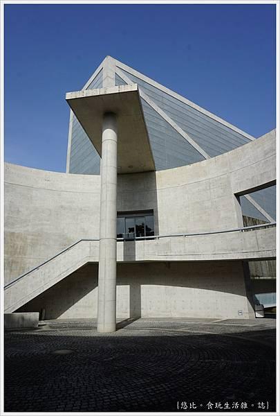 狹山池博物館-34.JPG