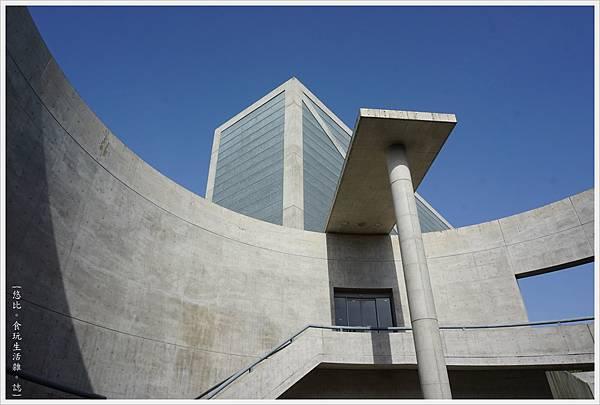 狹山池博物館-36.JPG