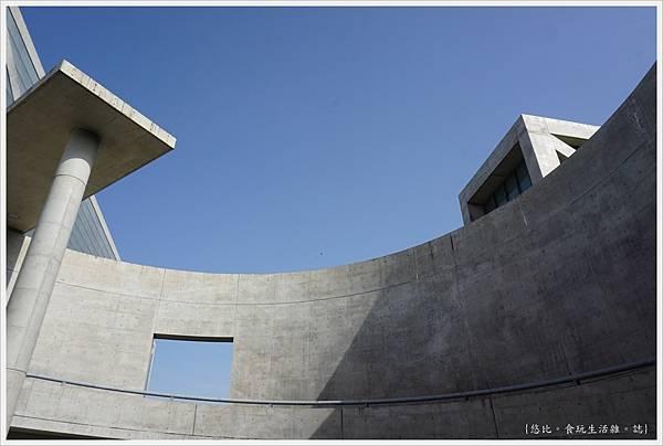 狹山池博物館-37.JPG