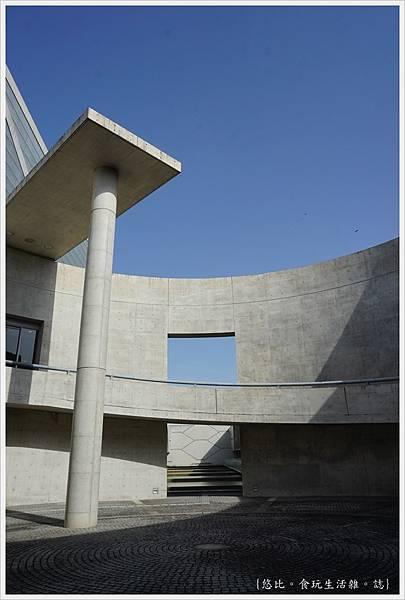 狹山池博物館-39.JPG