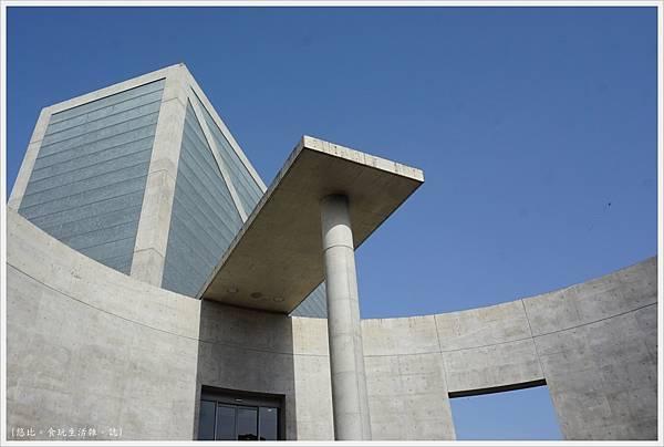 狹山池博物館-40.JPG