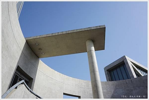 狹山池博物館-42.JPG