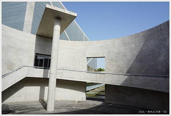 狹山池博物館-43.JPG