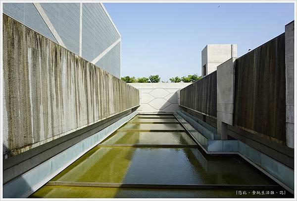 狹山池博物館-44.JPG