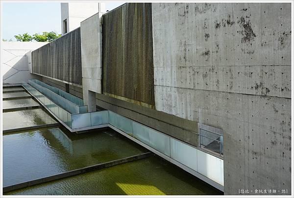 狹山池博物館-45.JPG