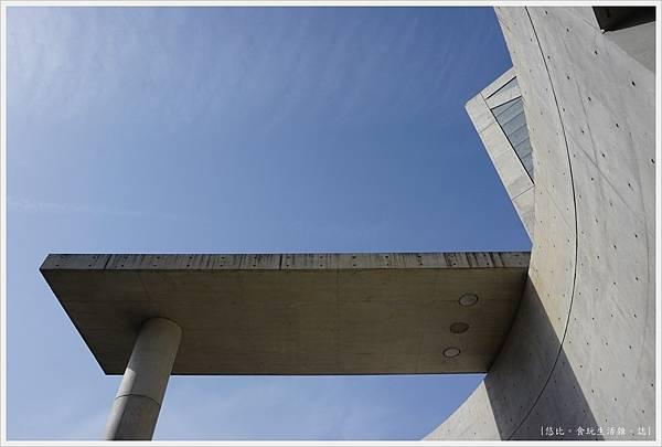 狹山池博物館-46.JPG