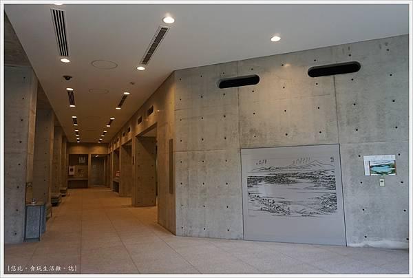 狹山池博物館-48-內部.JPG