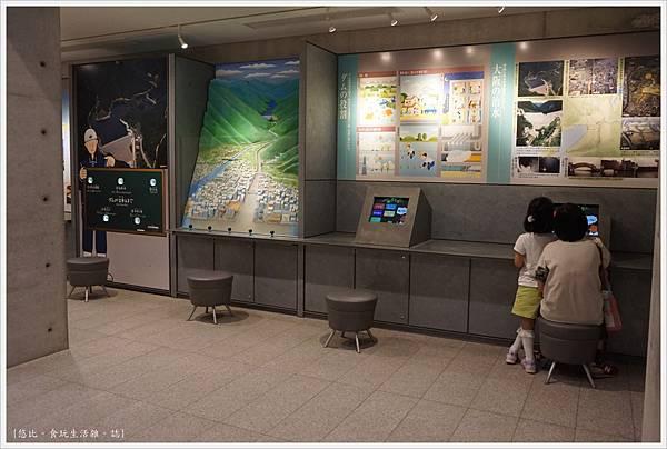 狹山池博物館-49-內部.JPG