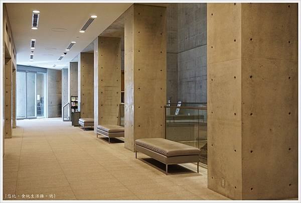 狹山池博物館-52-內部.JPG