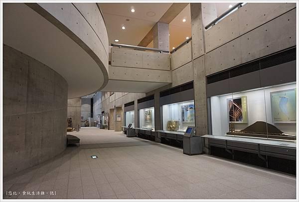 狹山池博物館-63-內部.JPG