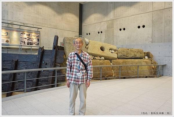 狹山池博物館-65-內部.JPG