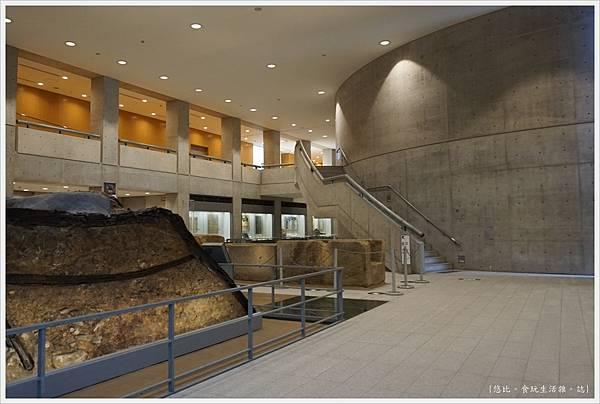 狹山池博物館-68-內部.JPG