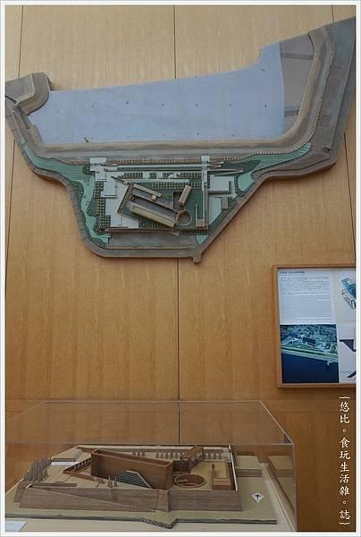 狹山池博物館-70-內部.JPG
