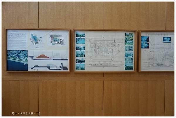 狹山池博物館-71-內部.JPG