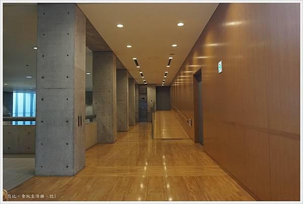 狹山池博物館-72-內部.JPG